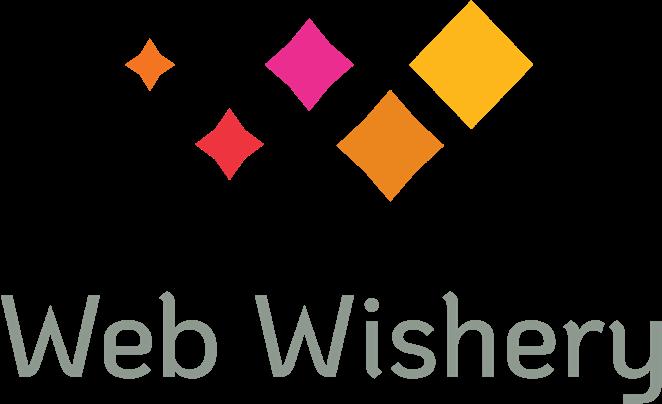 Web Wishery